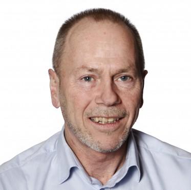 Benny Køhn-Petersen