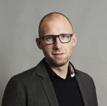 Henrik Tandrup