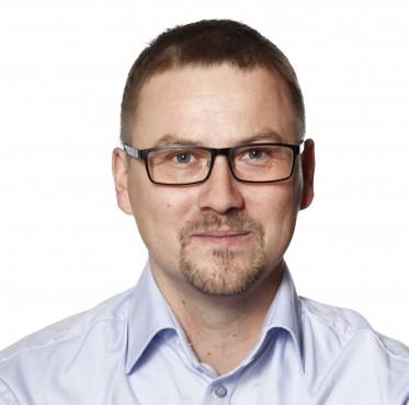 Flemming Olesen