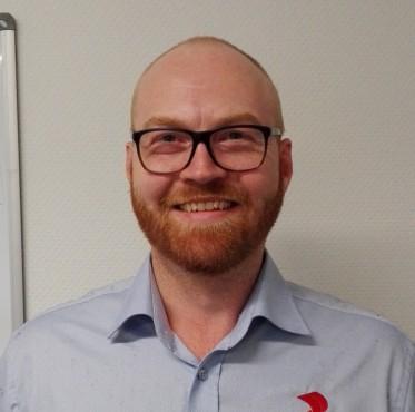 Jonas Sønnichsen