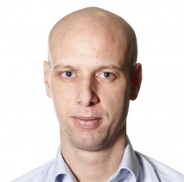 Kim Zartov