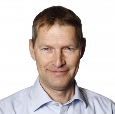 Klaus Davidsen