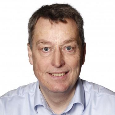 Mogens Østergaard