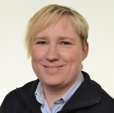 Susanne Neupart