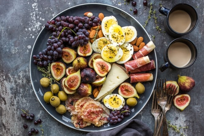 FoodPlus – kundefordele i Dagrofa S-Engros