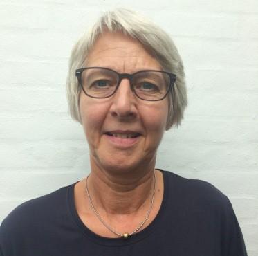 Ellen Kristensen