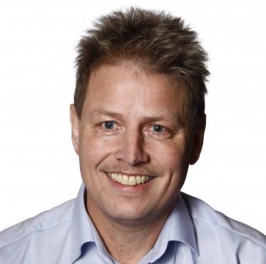 Poul Pedersen