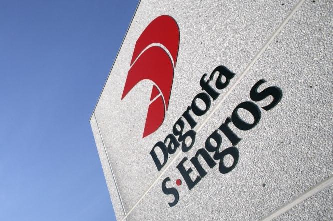 Bliv elev i Dagrofa S-Engros