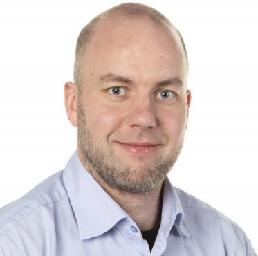 Kasper Schou