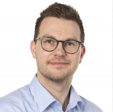 Kasper Skonning