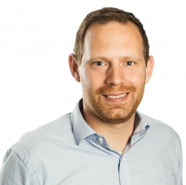 Peter Kirk Elbrønd