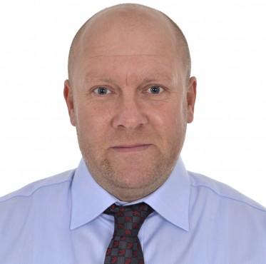 Michael Poulsen