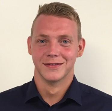 Mikkel Christensen