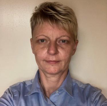 Susanne Axelgaard